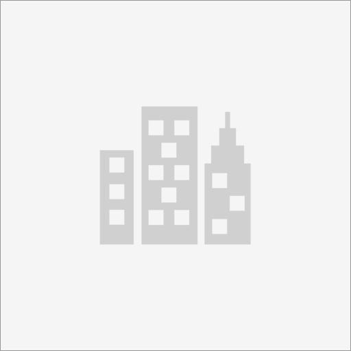 Bundesstiftung Bauakademie