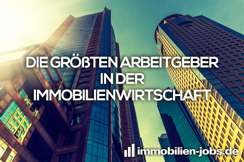 Jobs Immobilien Frankfurt