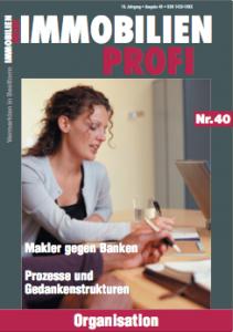 Pmmobilien Profi Magazin