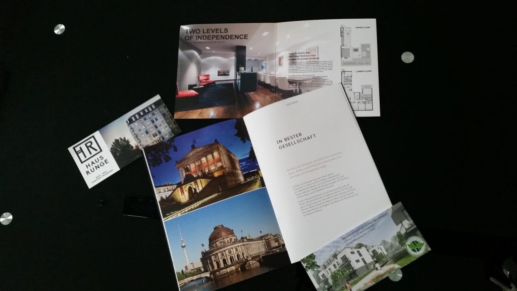 immobilien-expose-broschuere