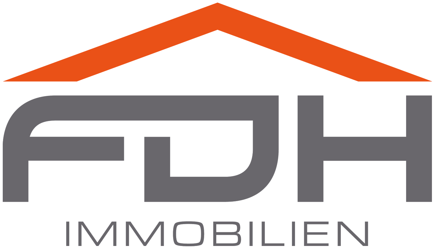 FDH-Immobilien, Frank Dieter Harbusch
