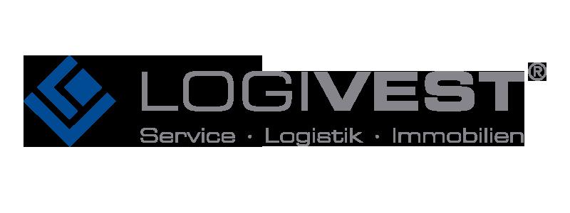 Logivest GmbH