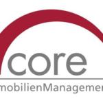 core ImmobilienManagement