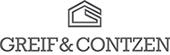 Greif & Contzen Immobilien GmbH