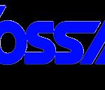 Voss Immo Verwaltung GmbH