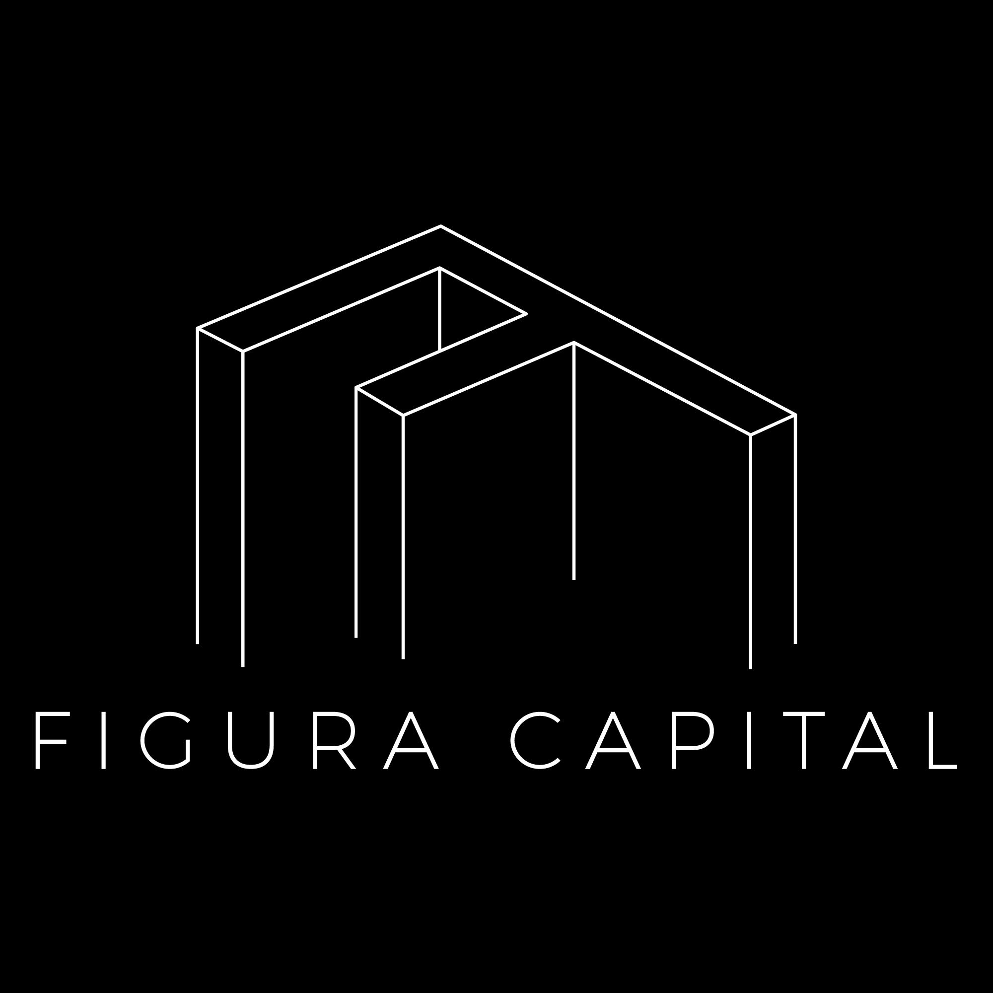 Figura Capital GmbH