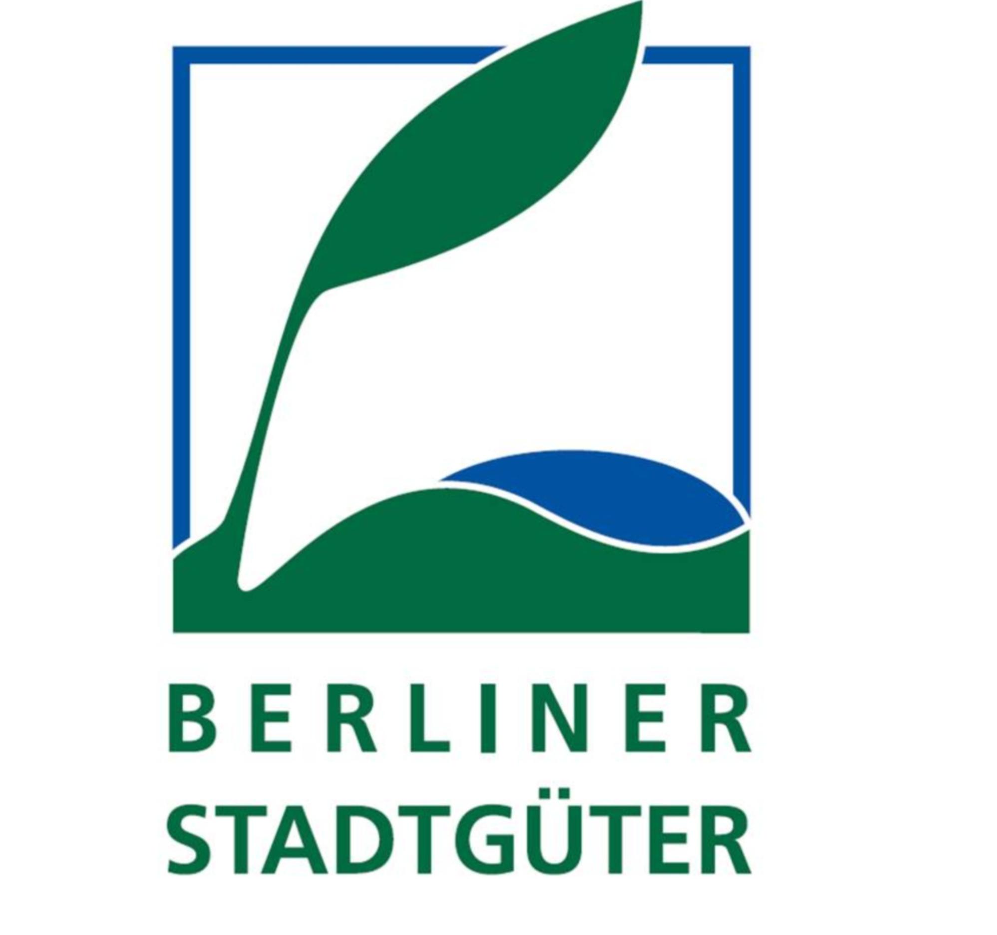 Berliner Stadtgüter GmbH