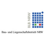 Bau- und Liegenschaftsbetrieb NRW