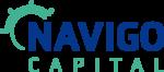 Navigo Capital Service GmbH