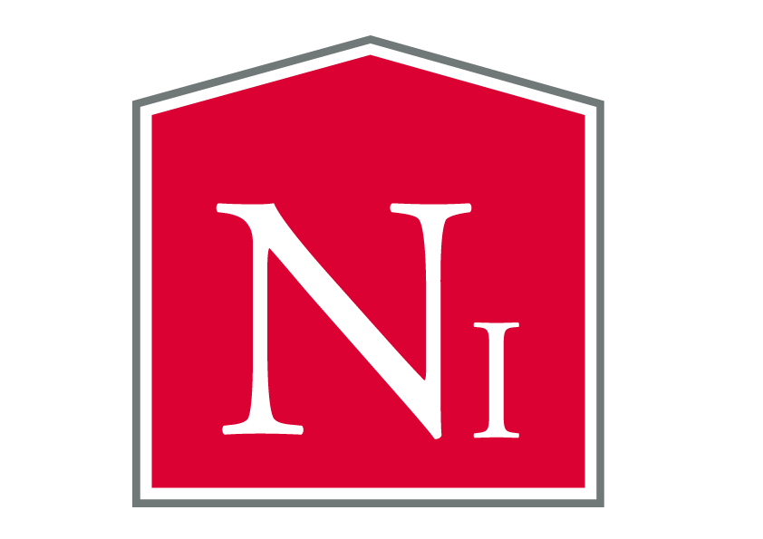 Nickel Immobilien GmbH