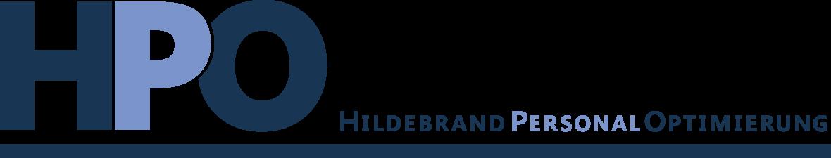 HPO Hildebrand Personal Optimierung GmbH