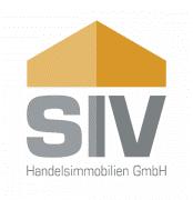 SIV Handelsimmobilien GmbH