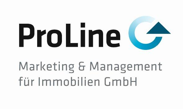 ProLine Marketing & Management für Immobilien GmbH