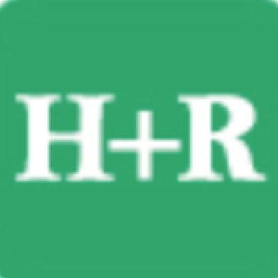 H + R Hausverwaltungen GmbH