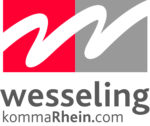 Stadt Wesseling