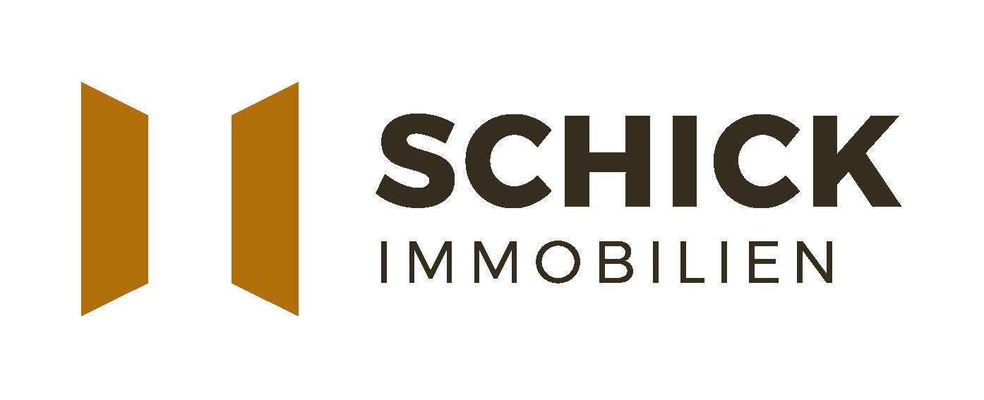 MICHAEL SCHICK IMMOBILIEN GmbH & Co. KG