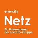 enercity Netz GmbH