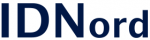 IDNord-Immo GmbH
