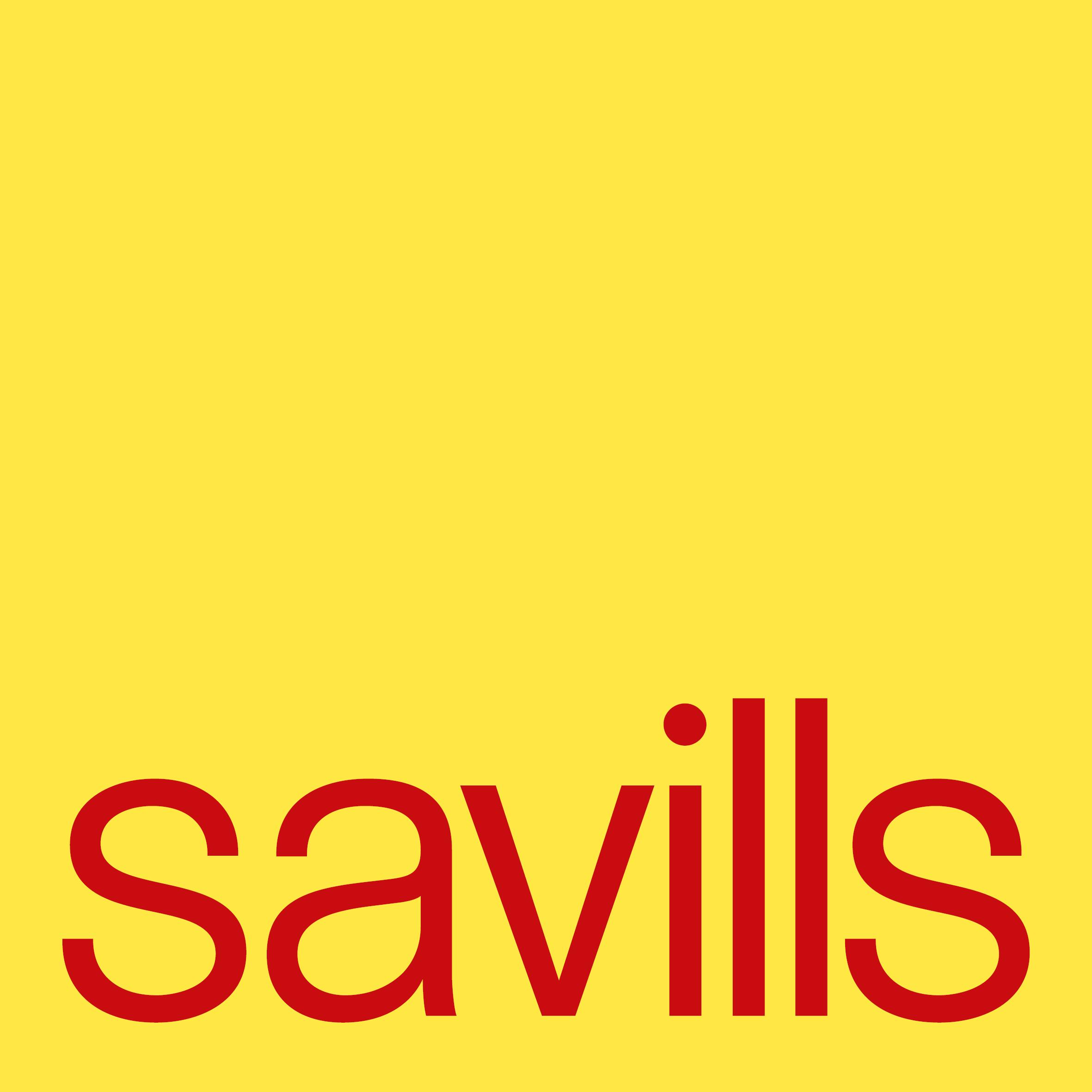 Savills Property Management Deutschland GmbH