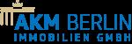 AKM Berlin Immobilien GmbH
