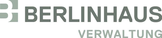 Berlinhaus Verwaltung GmbH