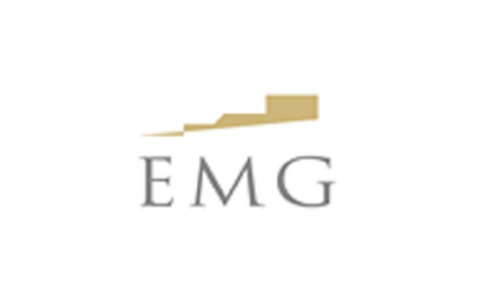 EMG Real Estate GmbH