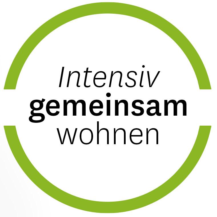 IGW Intensiv Gemeinsam Wohnen GmbH