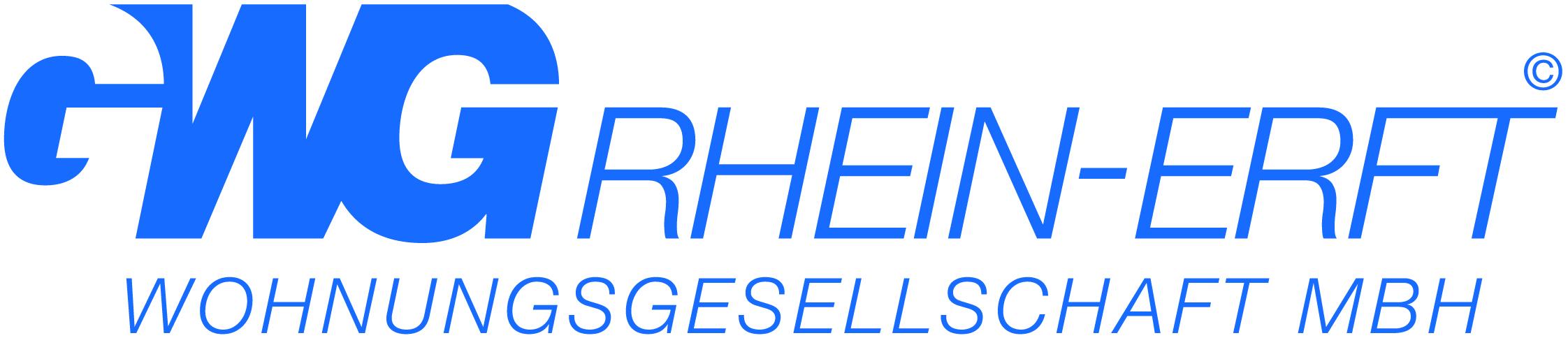 GWG Wohnungsgesellschaft Rhein-Erft