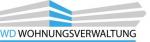 WD Wohnungsverwaltung Deutschland GmbH