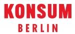 KONSUMGENOSSENSCHAFT BERLIN UND UMGEGEND EG